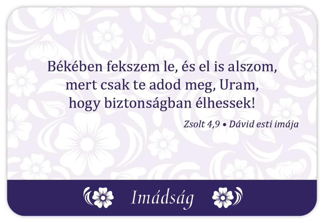 hozzad_kialtok_uram_imadsag-kartyak_3