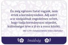 hozzad_kialtok_uram_imadsag-kartyak_2