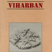 Viharban