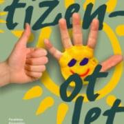 Tizenötlet - Tizenöt ötlet az ifjúsági munkához