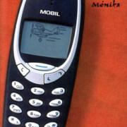 Mobil - mobil füzetek 1.