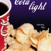 Cola-light - mobil füzetek 3.