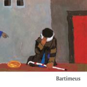 Bartimeus