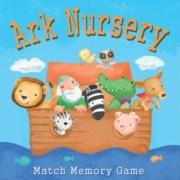 Ark Nursery (angol Bárka-ovi)