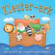 Kleuter-ark (holland Bárka-ovi)