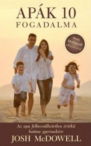 Apák 10 fogadalma