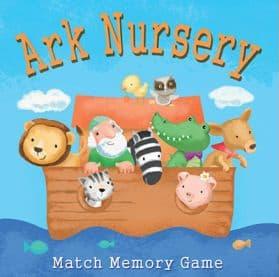 ark nursery