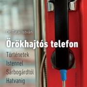 Örökhajtós telefon