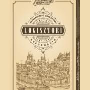 Logisztori