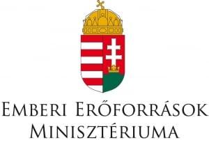 emberi-eroforras-miniszterium